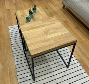 solid-oak-wood-worktop-offcut