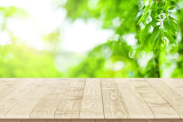 prime-oak-worktop