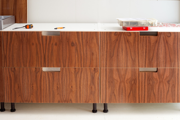 walnut-worktop