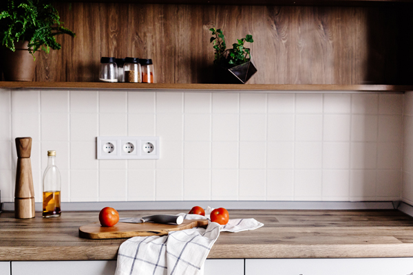 sustainable-wooden-worktops