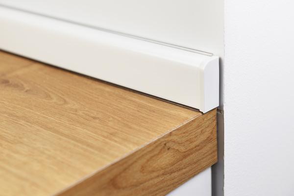 wooden-worktop