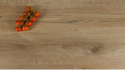 Full Stave Rustic Oak Laminate