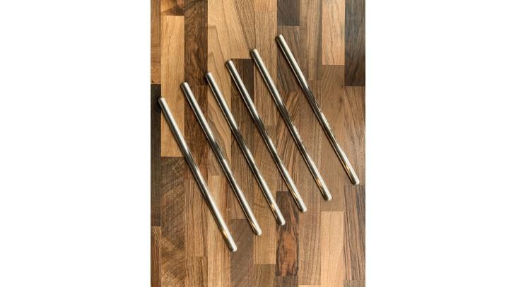 Worktop Protector Rods