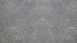 Lunar Mistique Sample