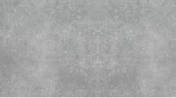 English Grey Sample