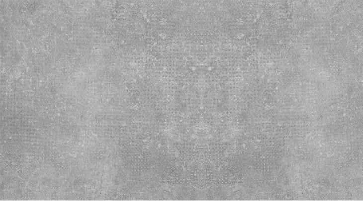 English Grey