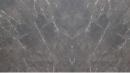 Nebulla Marble Sample
