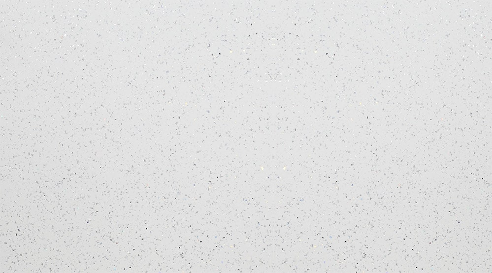 White Sparkle Sample