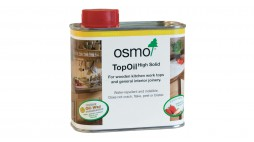 Osmo Top Oil 0.5L
