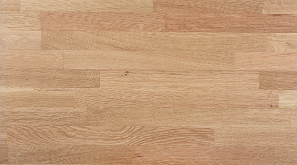 Prime Oak Worktop