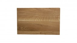 Deluxe Oak Worktop Sample