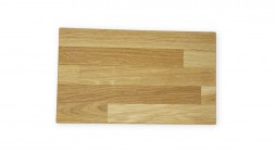 Prime Oak Worktop Sample